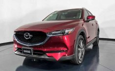 42709 - Mazda CX-5 2018 Con Garantía At-5