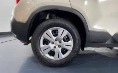 45477 - Chevrolet Trax 2013 Con Garantía Mt-7