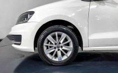 42998 - Volkswagen Vento 2018 Con Garantía At-11