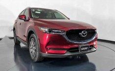 42709 - Mazda CX-5 2018 Con Garantía At-4
