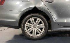 45462 - Volkswagen Jetta A6 2017 Con Garantía At-5