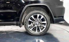 43547 - Jeep Grand Cherokee 2018 Con Garantía At-6