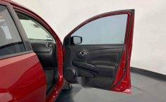 44959 - Nissan Versa 2015 Con Garantía At-6