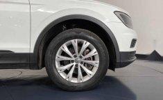 44714 - Volkswagen Tiguan 2018 Con Garantía At-6
