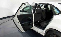 24880 - Volkswagen Vento 2017 Con Garantía Mt-8