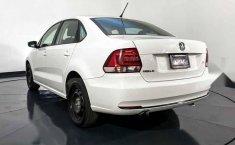 24880 - Volkswagen Vento 2017 Con Garantía Mt-7