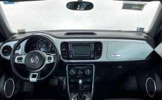 35214 - Volkswagen Beetle 2018 Con Garantía At-9