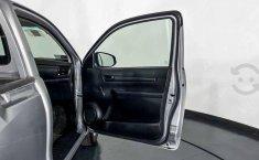 42649 - Toyota Hilux 2019 Con Garantía Mt-7