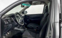 42649 - Toyota Hilux 2019 Con Garantía Mt-6