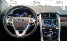 Ford Edge 2013 Edge Sel-2