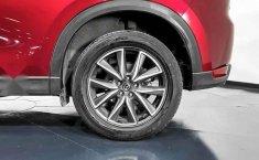 42709 - Mazda CX-5 2018 Con Garantía At-3