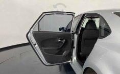 45310 - Volkswagen Vento 2017 Con Garantía Mt-4