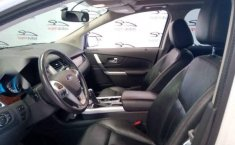 Ford Edge 2013 Edge Sel-1