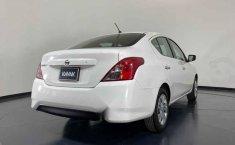 45313 - Nissan Versa 2017 Con Garantía At-3