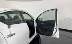 44624 - Nissan Versa 2015 Con Garantía At-8