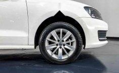 42998 - Volkswagen Vento 2018 Con Garantía At-10