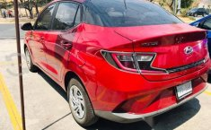 Hyundai Grand i10 2021 1.2 Gl Mid Sedan At-2