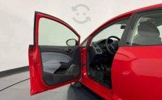 43654 - Seat Ibiza 2013 Con Garantía Mt-5