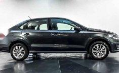 29441 - Volkswagen Vento 2016 Con Garantía Mt-4