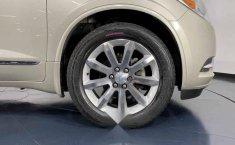 45249 - Buick Enclave 2016 Con Garantía At-7