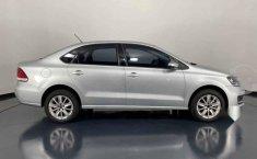45310 - Volkswagen Vento 2017 Con Garantía Mt-2