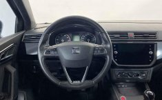 Seat Ibiza-3