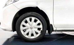 25693 - Nissan Versa 2012 Con Garantía Mt-3