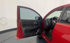 44959 - Nissan Versa 2015 Con Garantía At-4