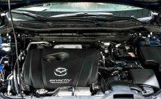 Mazda CX-5-2