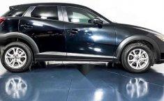 39880 - Mazda CX-3 2017 Con Garantía At-6