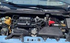 chevrolet Spark LTZ 2015 std-2