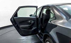 29441 - Volkswagen Vento 2016 Con Garantía Mt-3