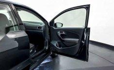 29441 - Volkswagen Vento 2016 Con Garantía Mt-2