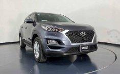 45329 - Hyundai Tucson 2019 Con Garantía At-5