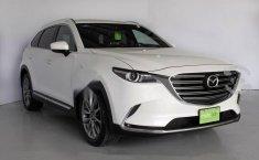 Mazda CX-9 2019 2.5 Signature Awd At-1