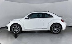 35214 - Volkswagen Beetle 2018 Con Garantía At-7