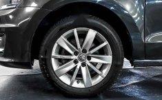 29441 - Volkswagen Vento 2016 Con Garantía Mt-1