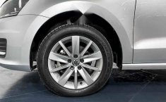 42549 - Volkswagen Vento 2019 Con Garantía At-2