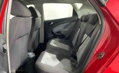 43654 - Seat Ibiza 2013 Con Garantía Mt-4