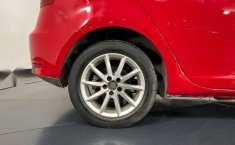 43654 - Seat Ibiza 2013 Con Garantía Mt-3