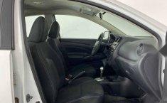 44624 - Nissan Versa 2015 Con Garantía At-6