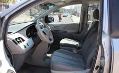 Toyota Sienna 2013 5p CE aut-4