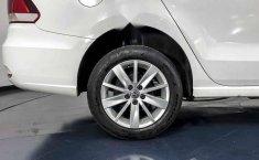42998 - Volkswagen Vento 2018 Con Garantía At-5