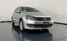 45310 - Volkswagen Vento 2017 Con Garantía Mt-1
