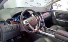 Ford Edge 2013 Edge Sel-0