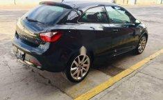 Ibiza fr turbo 1.2 2016-1