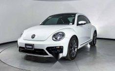 35214 - Volkswagen Beetle 2018 Con Garantía At-6