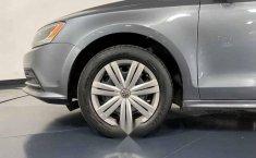 45462 - Volkswagen Jetta A6 2017 Con Garantía At-1