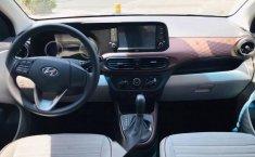 Hyundai Grand i10 2021 1.2 Gl Mid Sedan At-1