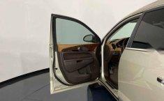 45249 - Buick Enclave 2016 Con Garantía At-5